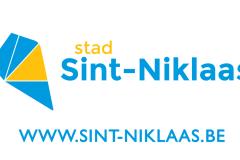 LogoSintNiklaas
