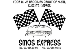 smosexpress